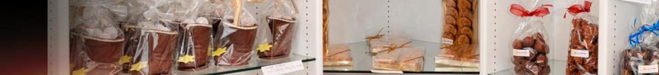 ffnungszeiten unseres fabrikladens in fahrwangen bruderer confiserie spezalit ten. Black Bedroom Furniture Sets. Home Design Ideas