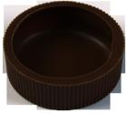 Spezialitäten-Sch.50 mm Dunkel Felcor