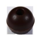 Liqueur Kugeln 26 mm Dunkel Felcor